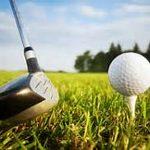 Fit Golfer = Better Golfer